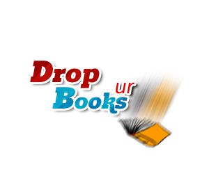 Drop ur books